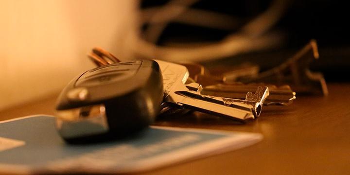 Der er både fordele ved at købe og ved at lease biler